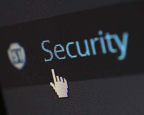 Best Practices to Keep Your Information Secure